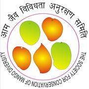 Society for Conservation of Mango Diversity