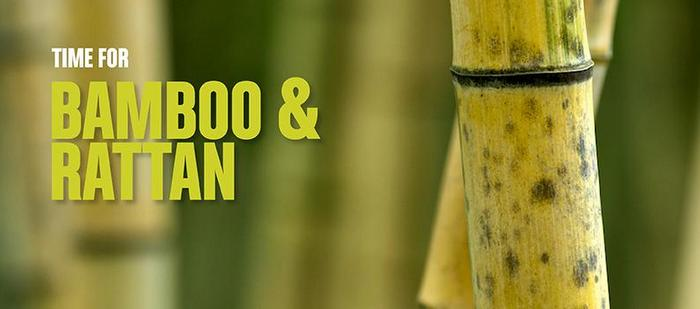 welcome-bamboo-and-rattan