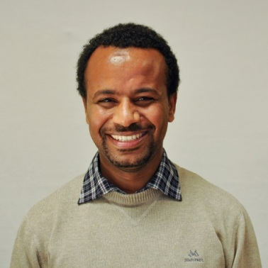 Teshome Hunduma, Development Fund of Norway