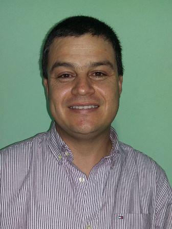 SergioAlonzo