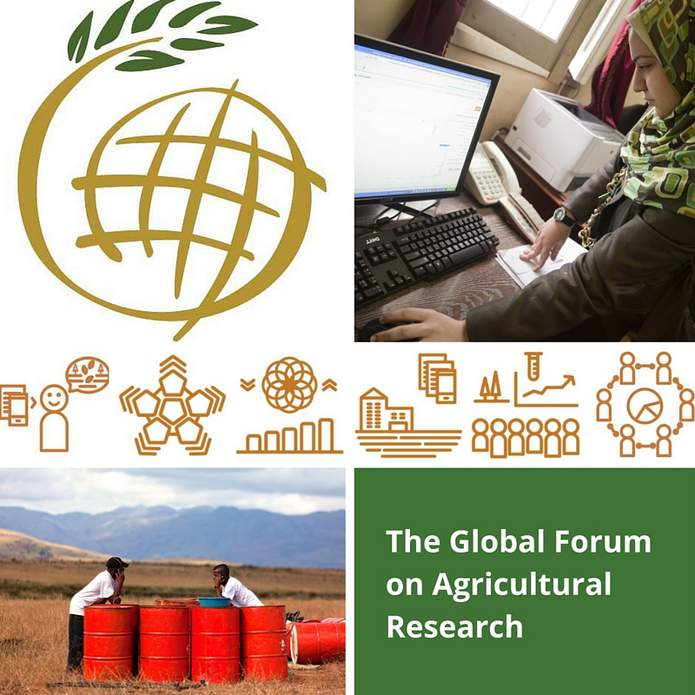 the-global-forum-on-agricultural-research-002