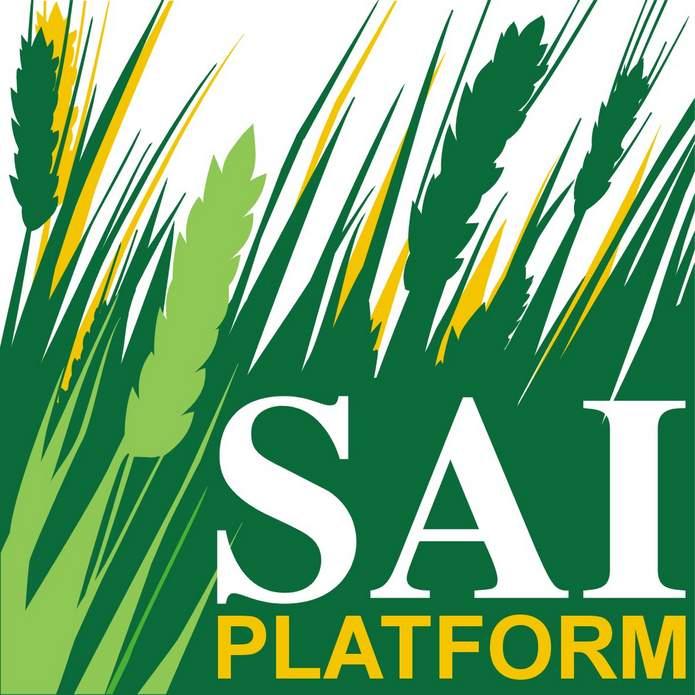 SAI-Platform-logo
