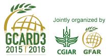gcard3-logos-3