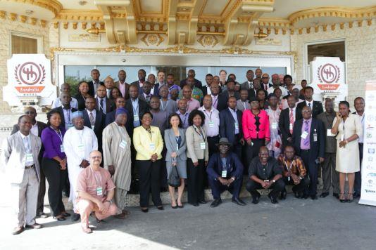 Photo-of-participants-at-Nigeria-National-Consultation-672x424