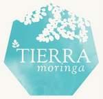 BLUE_TierraMoringa