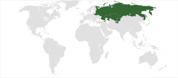 Eurasian_Economic_Union.svg