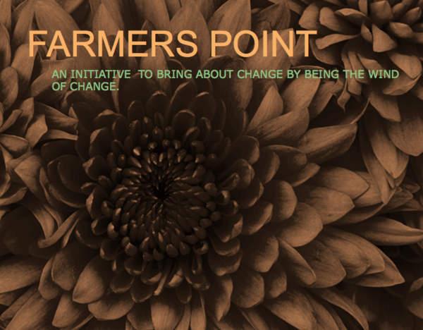 farmerspoint-001