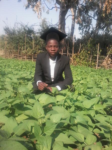 field bean garden-001