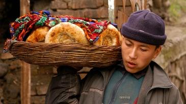 kyrgyz_republic_bread