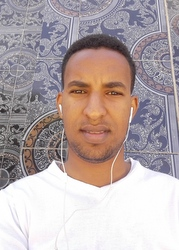 AbdirahmanHaji2