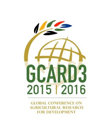GCARD3-Logo-21Jan2016