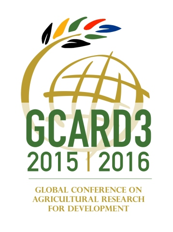 GCARD3-Logo-21Jan2016_cropped.jpg