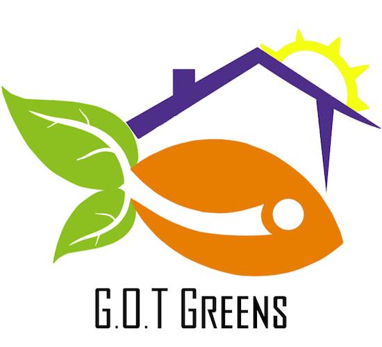 GOT_Greens