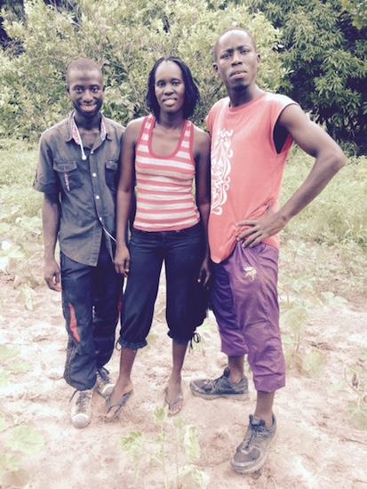 ServeAfrica_LeadPic_GFAR