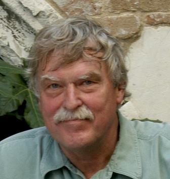 GeoffHawtin