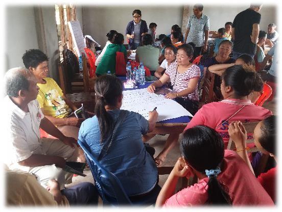 Laos game 2