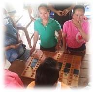 Laos game 5