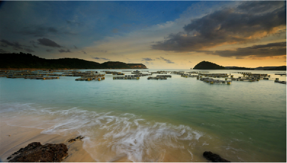 bumbang-bay-indonesia
