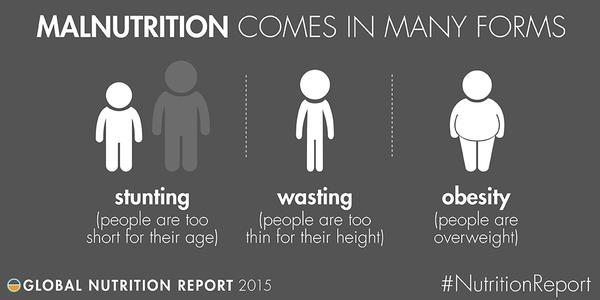 malnutrition-wfp