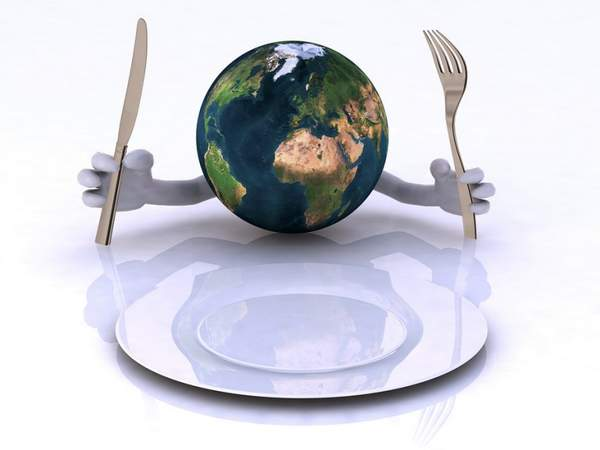 world-hunger-earth-plate-768x576