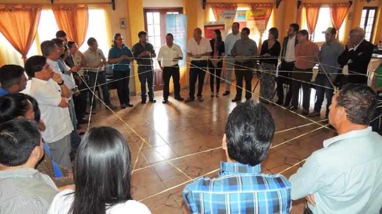honduras-guatemala_4681