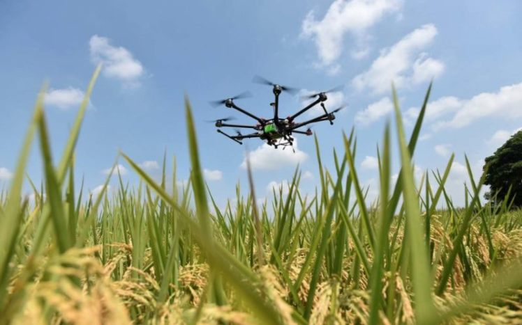 Big-Data-Platform-drone_lo2-1080x675