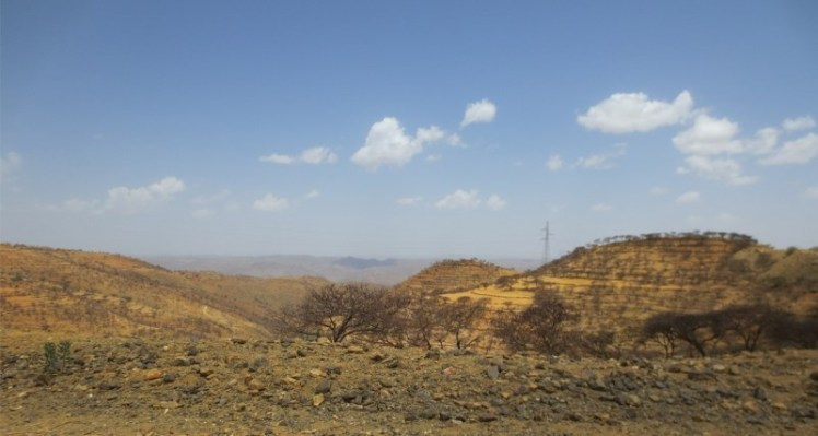 Ethiopia-drought-in-village-1200x640