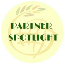 PARTNER SPOTLIGHT logo