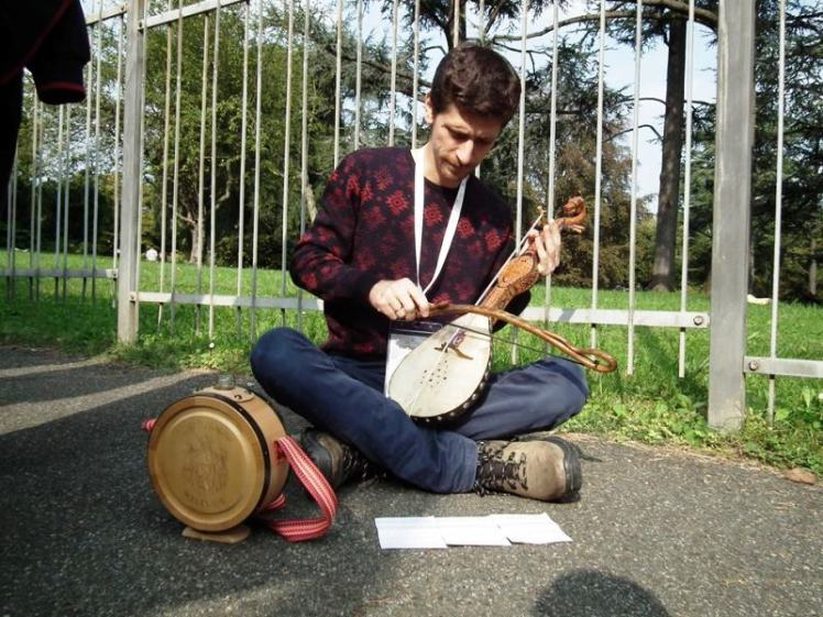 traditional instrument.jpg