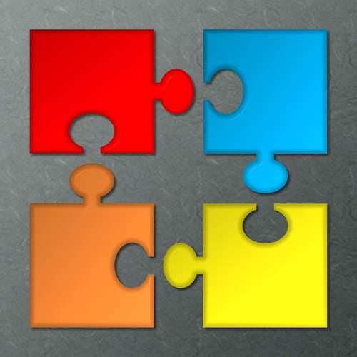 puzzle-69995_640