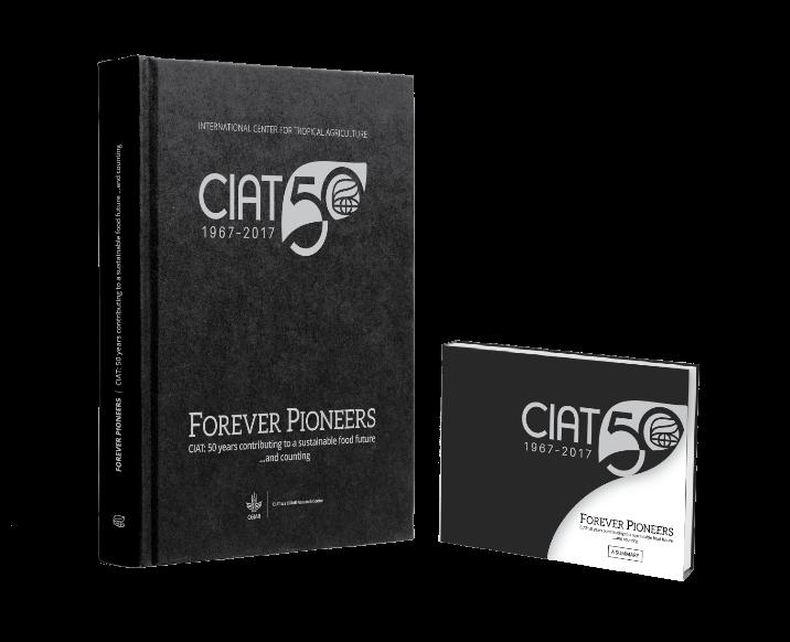 CIAT50