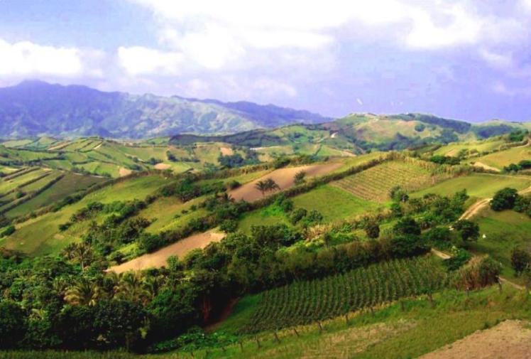 Batanes_Hills