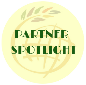 PARTNER SPOTLIGHT logo