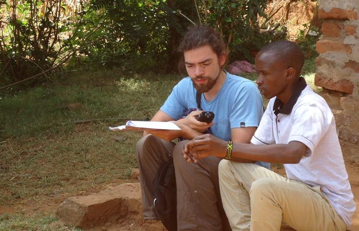 oswald_interviews_masters_radio_kitui_0