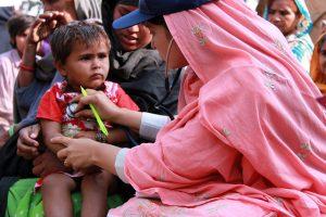 DFID-Humanitarian-300x200