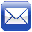 2000px-Email_Shiny_Icon.svg