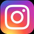 2000px-Instagram_logo_2016.svg