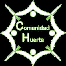 ComunidadHuertaLogoBLANCO