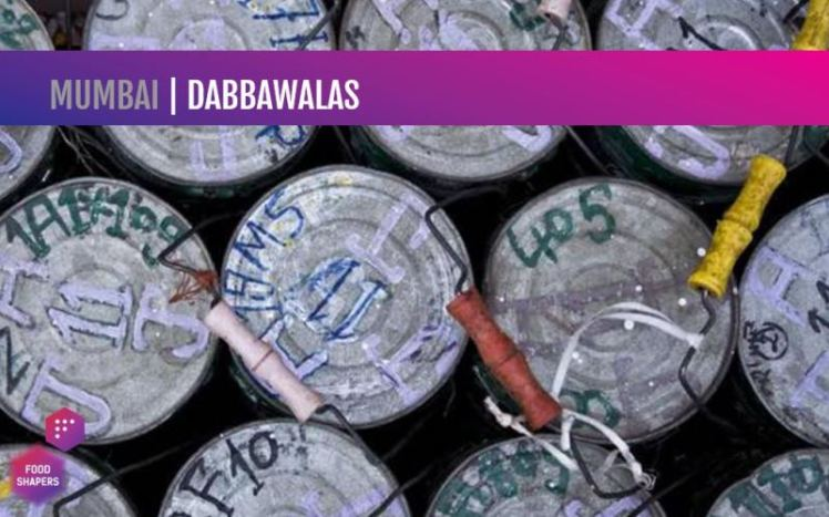 Dabbawallas.JPG