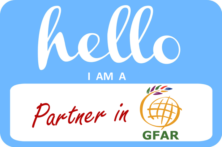 hello I am a partner in GFAR.png