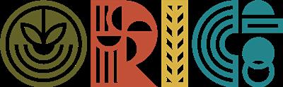 ORIC_Logo_CMYK