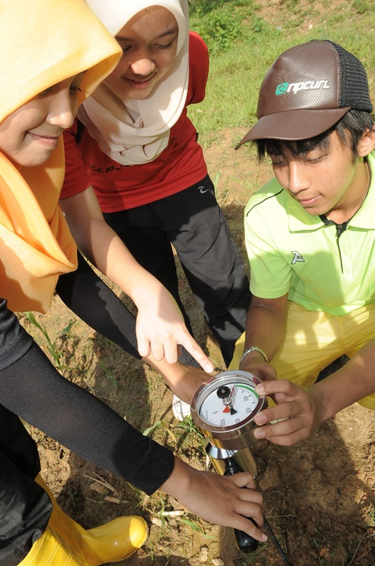 students-agriculture