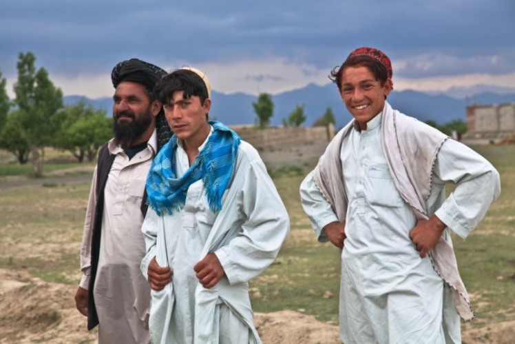 traditional farmer and sons.jpg